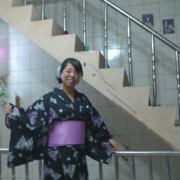 砂川麗子 講師