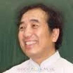 修平山 講師