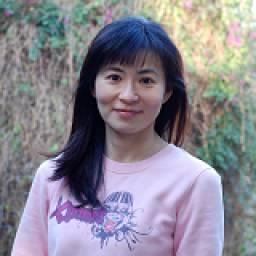 陳佳秀 講師