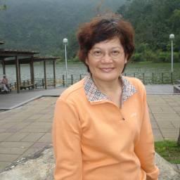陳清純 講師