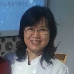 李慧賢 講師