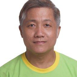 林南吉 講師