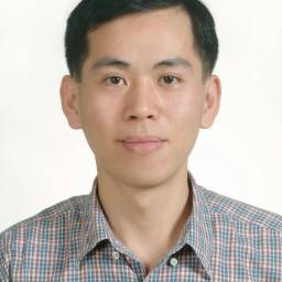 廖建宏 講師