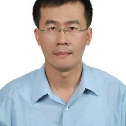 王英宏 講師