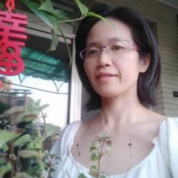 姜素煖 講師